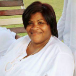 Yolanda Tala